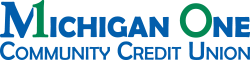 Michigan One Credit Union